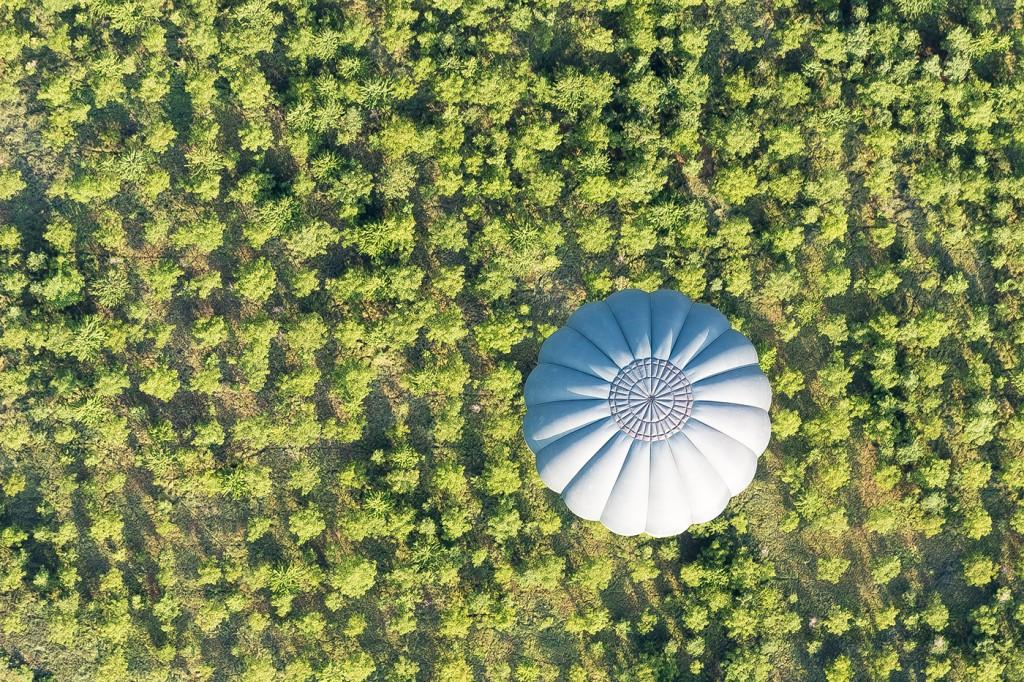 tinus-meilink-ballooning-eervolle-vermelding-2015-1024x768-2