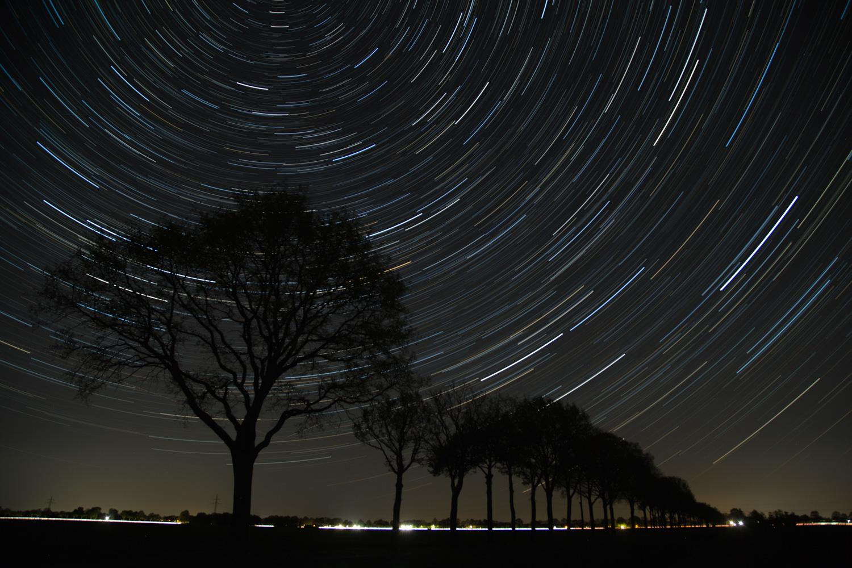 coby-landschap-bij-nacht-2