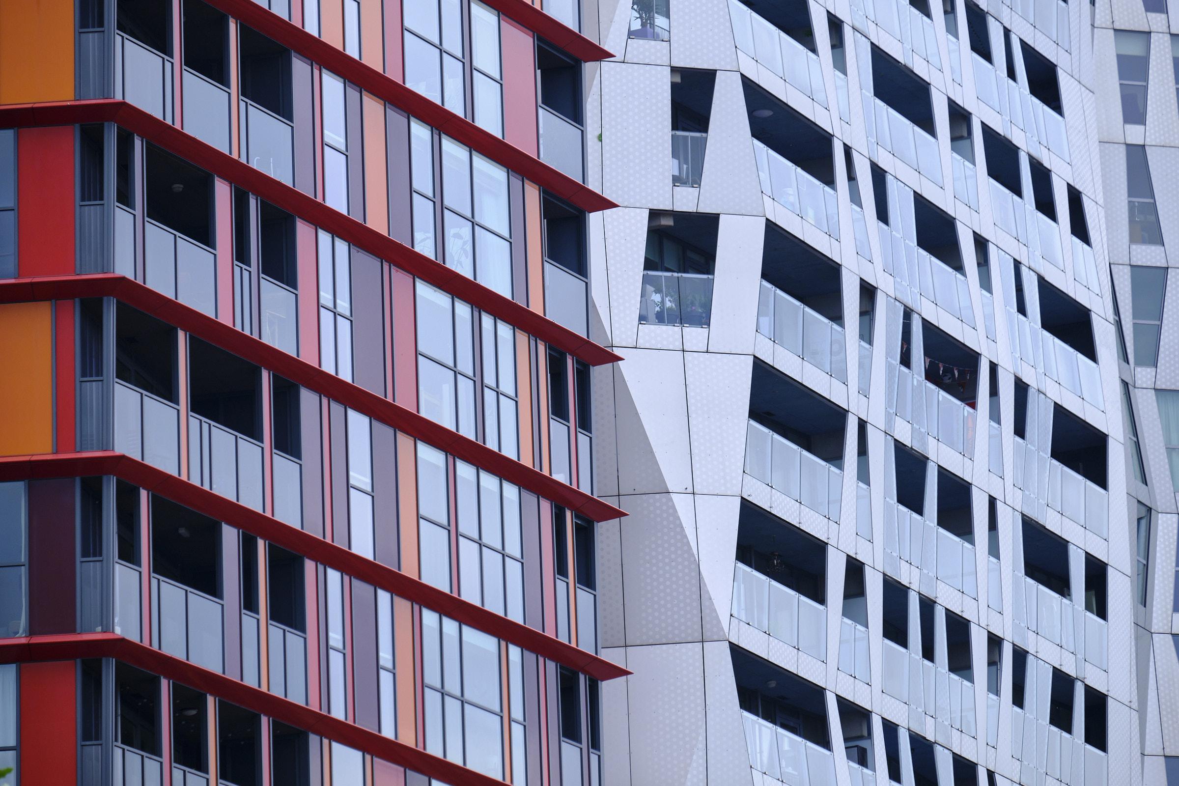 kleur-en-structuur-gert-2